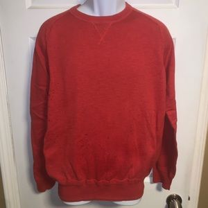 Men's H&M sweater